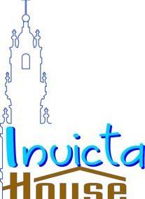 Invicta House Serpa Pinto OPORTO