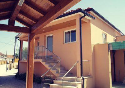 *Casa da Alzira