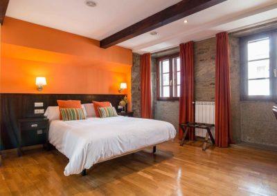 *Hotel Alda Algalia