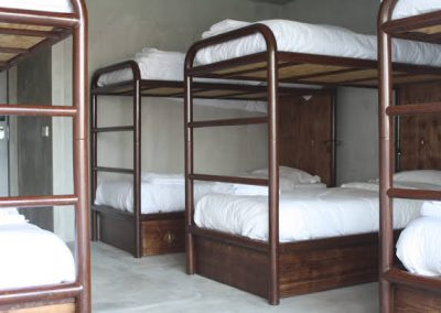 *N1 Hostel Apartments & Suites